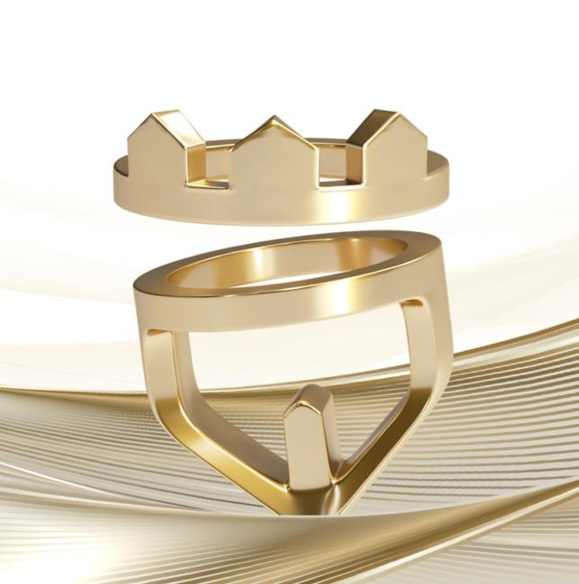 荣耀创意精英挑战赛,荣耀俱乐部