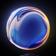 Magic UI 4.0,荣耀俱乐部