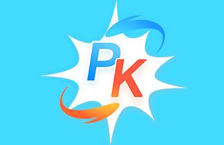 PK | 长按桌面图标产生二级菜单,这个功能你平时会用吗?,慢生活-荣耀俱乐部