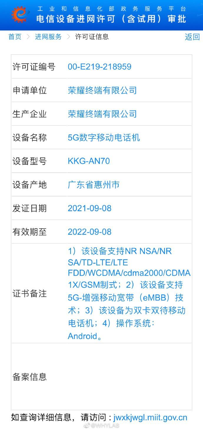 2b6018d9-ccd7-4251-b34b-1b2c86e9d6a5.jpg