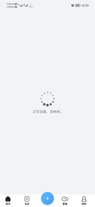 Screenshot_20210914_105953.jpg