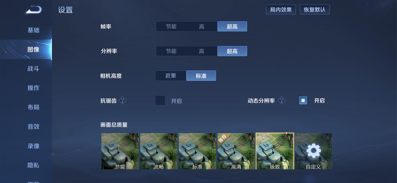 Screenshot_20210913_213522.jpg