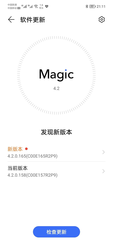 Screenshot_20210916_211157.jpg