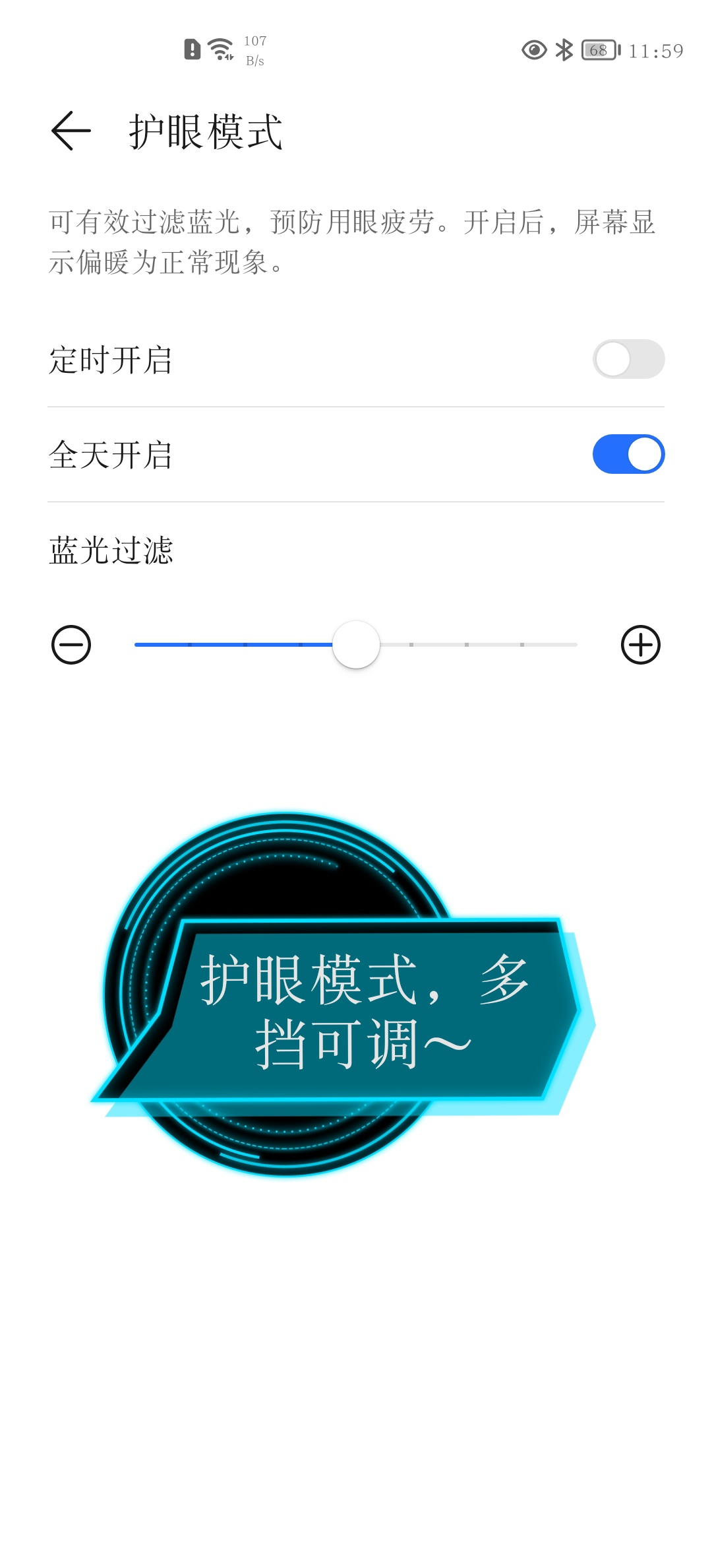 Screenshot_20210923_115915_edit_279474584264118.jpg