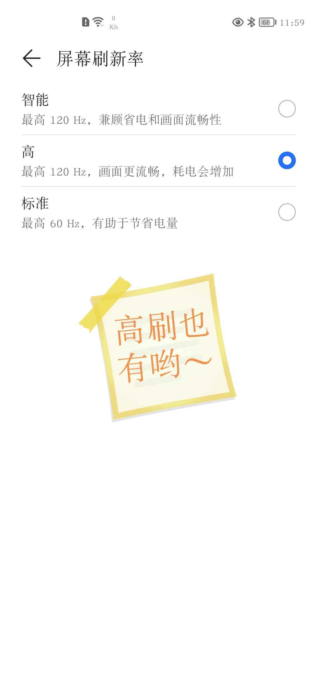 Screenshot_20210923_115957_edit_279437271751116.jpg