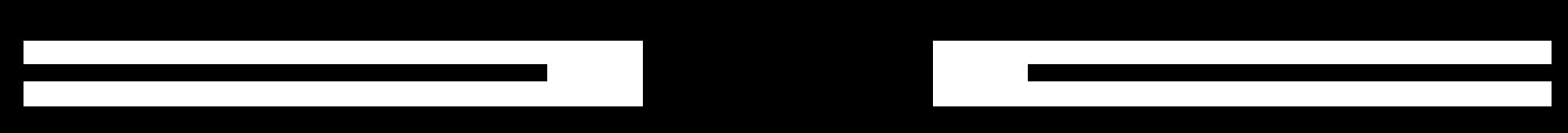 分割线3.png