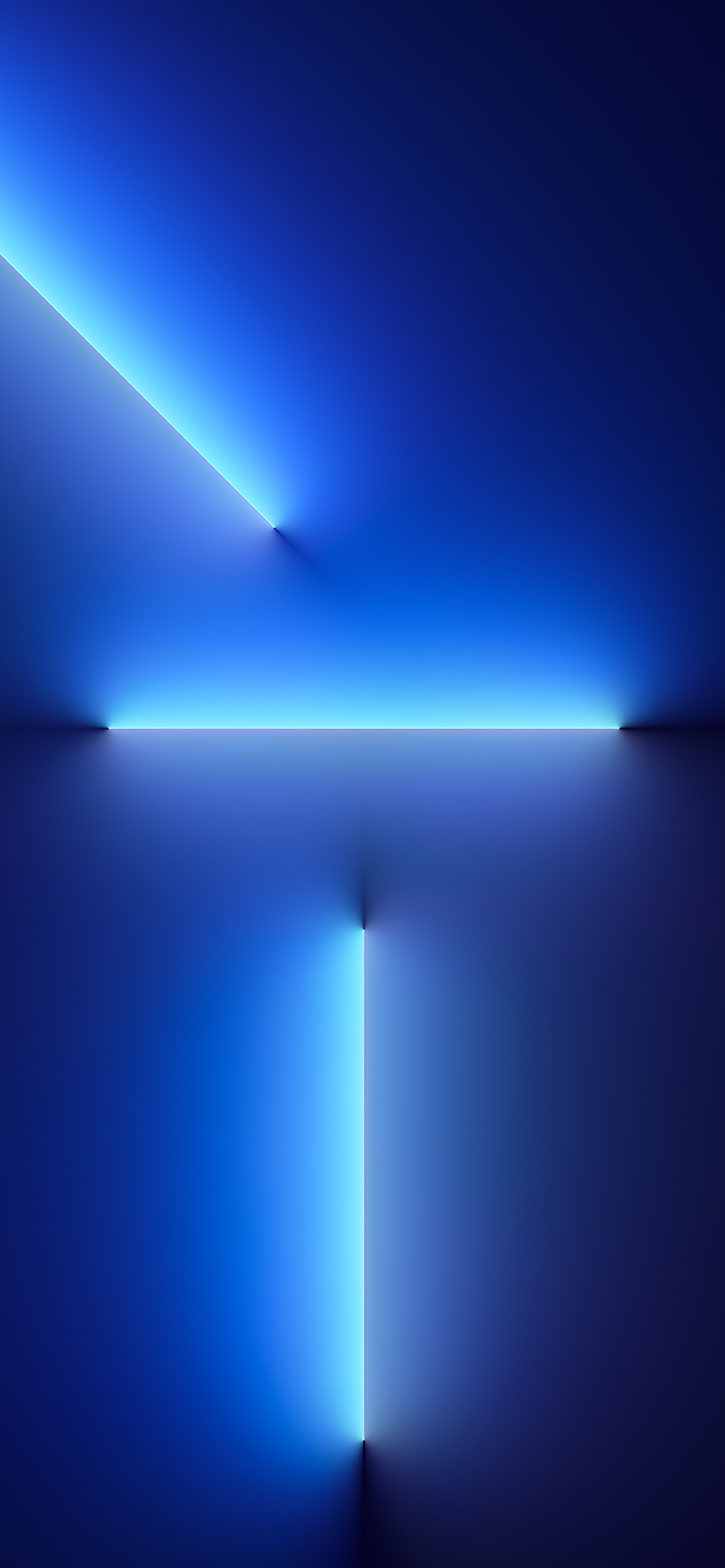 iphone13  (2).png