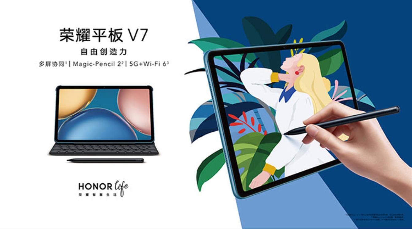 Screenshot_20211011_082829_com.hihonor.vmall.png