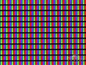 科普|带你深入了解OLED和LCD屏幕的优缺点,玩机技巧-荣耀俱乐部