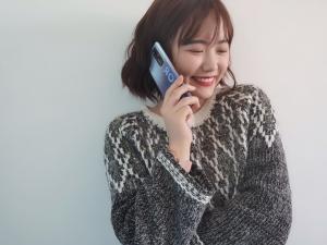 【荣耀30 Pro】晴天,爱摄影-荣耀俱乐部