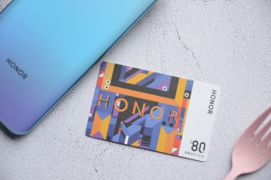 荣耀Play4T Pro评测:一台全面均衡设计的千元轻薄手机,Play系列-荣耀俱乐部