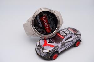 买大还是买小?荣耀手表GS Pro和荣耀手表ES该如何选择?,智能穿戴-荣耀俱乐部