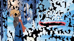 荣耀30拍照很弱?开启隐藏功能,分分钟手持拍大片!,HONOR系列-荣耀俱乐部