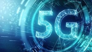 中国5G网络投资已超2600亿元,5G基站占全球70%!,爱数码-荣耀俱乐部