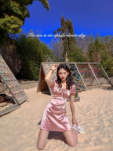 摄影 | 小姐姐强势安利!迎接夏天的新姿势已上线,进来学!,爱摄影-荣耀俱乐部