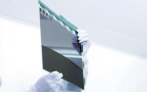 产业链消息:康宁与友达光电对工厂进行年度维护将加剧LCD 面板供应紧张,爱数码-荣耀俱乐部