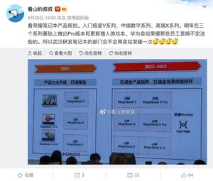 资讯 | 荣耀Play5爆料:3800mAh电池OLED水滴屏?搭载天玑800U?,荣耀数字系列-荣耀俱乐部