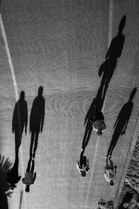 摄影   看过那么多光影大片,但这种拍摄手法不常见吧?,爱摄影-荣耀俱乐部