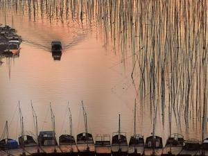 小渔村。,爱摄影-荣耀俱乐部